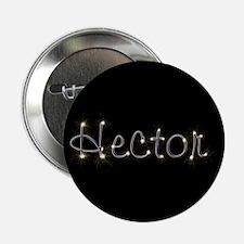"""Hector Spark 2.25"""" Button"""