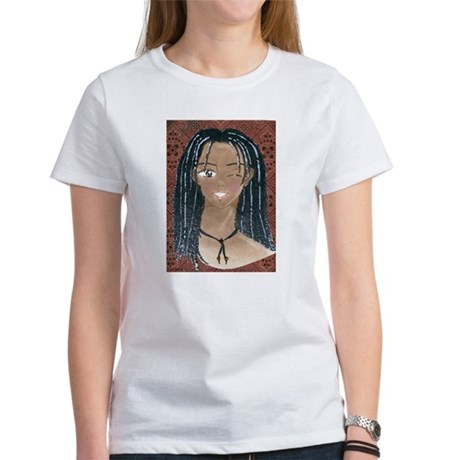 Klip Goes Easy Women's T-Shirt