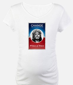 Change we can believein Shirt