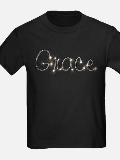 Grace Spark T