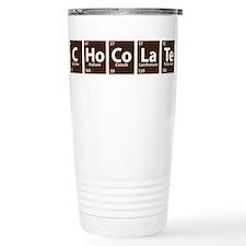 C.Ho.Co.La.Te Travel Mug