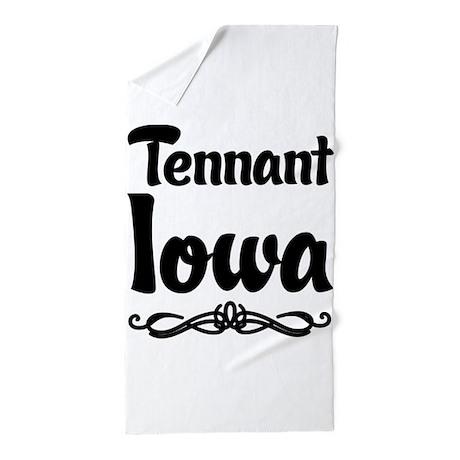 I Love/Heart Slugs Blanket Wrap