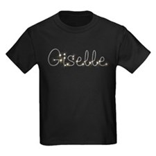 Giselle Spark T