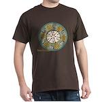 Celtic Music Dark T-Shirt