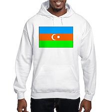 Azerbaijan Hoodie