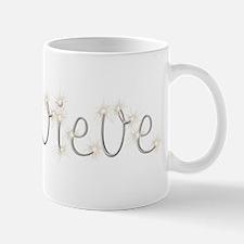 Genevieve Spark Mug