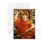 Vision of Fiammetta Cards (Pk of 10)