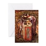Reflections Cards (Pk of 10)