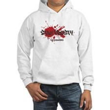 Unique Stay frosty Hoodie