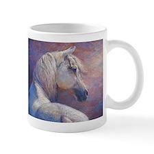 Devins Dream Mug