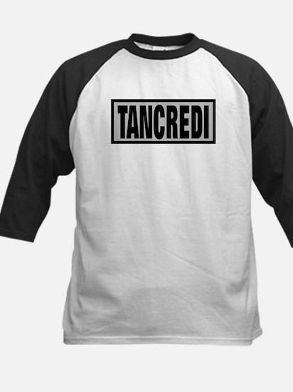 Tancredi Kids Baseball Jersey