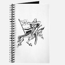 Bandito Journal