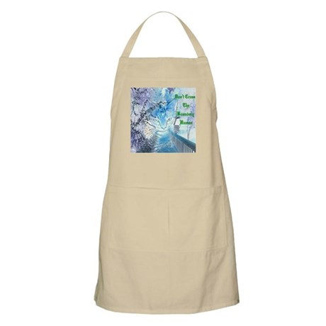 Spirit Guardian Apron