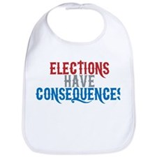 elections have consequences Bib