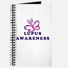 Lupus Awareness Journal