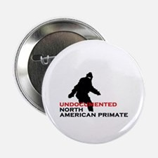 "Undocumented North American Primate 2.25"" But"