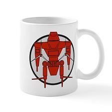 MAXIMILLIAN Mug