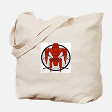 MAXIMILLIAN Tote Bag