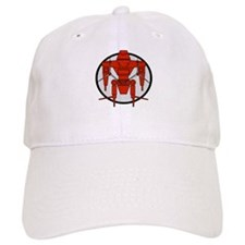 MAXIMILLIAN Baseball Cap