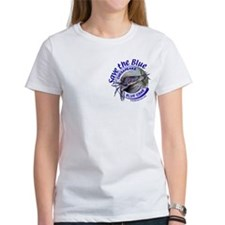 ches-STB-150 T-Shirt