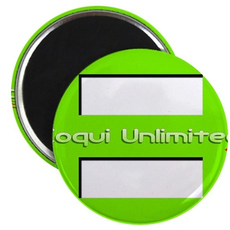 """Equality Collection 2.25"""" Magnet (100 pack)"""
