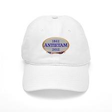 Antietam - 150 Years Baseball Cap