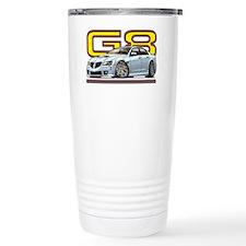 Cute G8 gxp Travel Mug