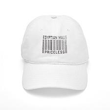 Egyptian Maus Priceless Baseball Cap