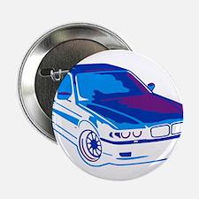 """RD-Designs - 740i E38 2.25"""" Button"""