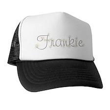 Frankie Spark Trucker Hat