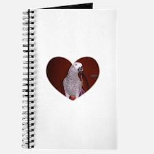 BIRD HEART Journal