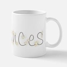 Frances Spark Mug