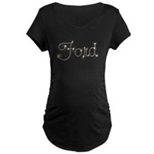 Ford Spark T-Shirt