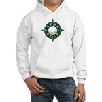 APBA Golf Hooded Sweatshirt