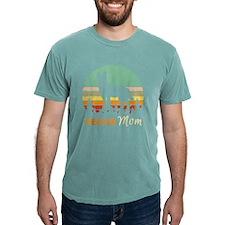 F-101 Voodoo Performance Dry T-Shirt