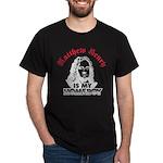 Henry Black T-Shirt