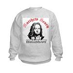 Henry Kids Sweatshirt