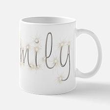 Emily Spark Mug