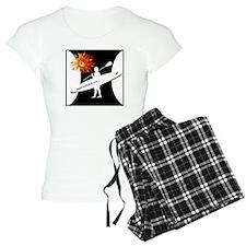 SurfUp.jpg Pajamas