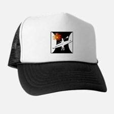 SurfUp.jpg Trucker Hat
