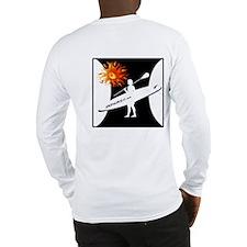 SurfUp.jpg Long Sleeve T-Shirt