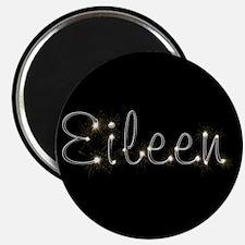 Eileen Spark Magnet