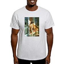 Catching Rays T-Shirt