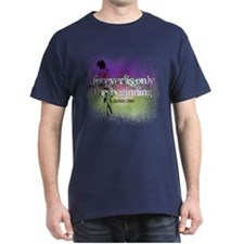 Breaking Dawn Forever Twilight T-Shirt