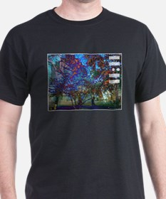 11:11 Addison Trees T-Shirt
