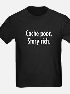 Cache poor.png T
