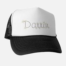 Darrin Spark Trucker Hat