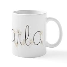 Darla Spark Mug