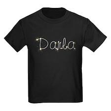 Darla Spark T