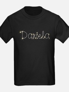 Daniela Spark T